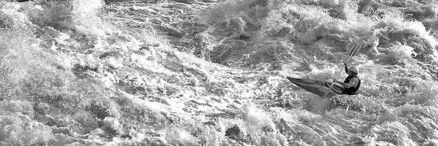SOS_Rapids1
