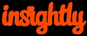 insightly-logo-1-700x286